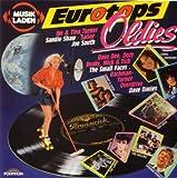 Musikladen Eurotops Oldies