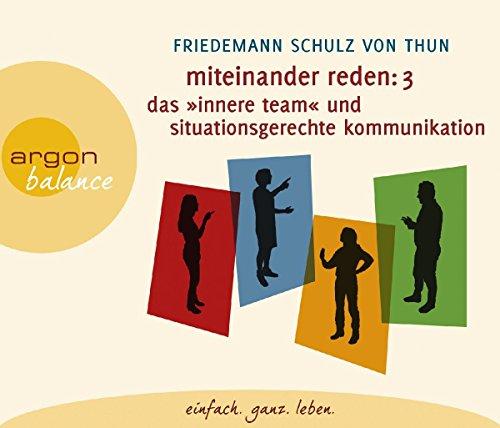 miteinander-reden-teil-3-das-innere-team-und-situationsgerechte-kommunikation-kommunikation-person-s