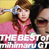 [Music] THE BEST of mihimaru GT(DVD��) : mihimaru GT