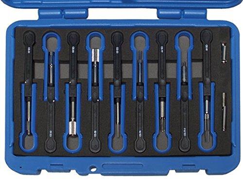 sw-stahl-set-di-utensili-di-sblocco-man-e-volvo-14-pz-32150l