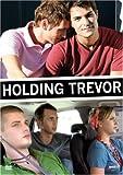 echange, troc Holding Trevor
