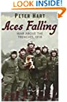 Aces Falling: War Above The Trenches,...