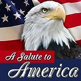 A Salute to America