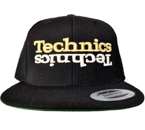 Technics 1200
