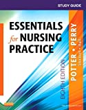 img - for Study Guide for Essentials for Nursing Practice, 8e book / textbook / text book