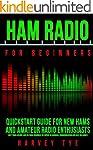Ham Radio for Beginners: Quickstart G...
