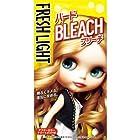 FLESH LIGHT Hair Bleach   Hard