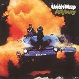 Salisbury (Expanded Version) [Vinyl Gatefold Sleeve] [VINYL] Uriah Heep