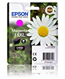 Epson Expression Home XP405 Magenta Original Extra Large Ink Cartridge