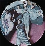 F.T.T.W. [Vinyl LP]