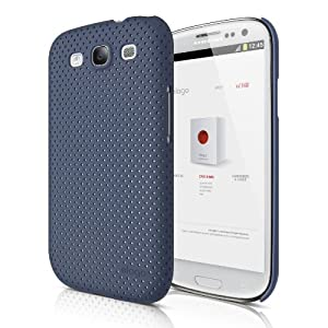 elago G5 Breathe Case for Galaxy S3