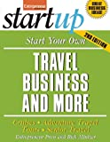 Start Your Own Travel Business (StartUp Series)