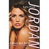 Jordan: A Whole New Worldby Katie Price