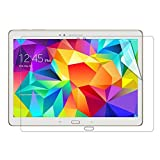 PanzerGlass 1531 Screen Protection for Samsung Galaxy Tab S 10.5 SM-T800 - Crystal Clear