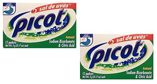 picot-sal-de-uvas-antacid-12-packets-2-pack
