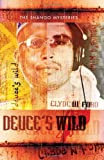 Deuces Wild (The Shango Mysteries)