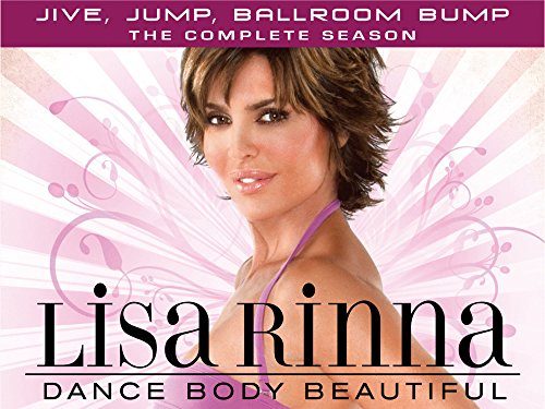 lisa-rinna-dance-body-beautiful-jive-jump-ballroom-bump
