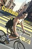 Cyclizen