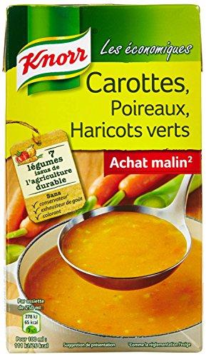knorr-soupe-les-economiques-carottes-poireaux-haricots-verts-1l