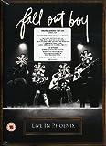 Live in Phoenix + Bonus CD [2007] [DVD] [2005]