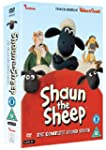 Shaun the Sheep -  Complete Series 2...