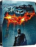 Image de Dark Knight [Blu-ray] [Import anglais]