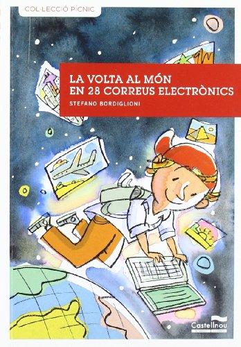 volta-al-mon-en-28-correus-electronics-la-3-colleccio-picnic