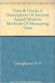 the ancient methods of measuring the earth The ancient greeks did it, and you can too find out how some easily observable facts allow you to measure the approximate distance from the earth to the moon one of the hardest parts of.