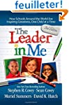 The Leader in Me: How Schools Around...