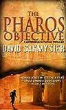 The Pharos Objective (Morpheus Initiative Book 1)