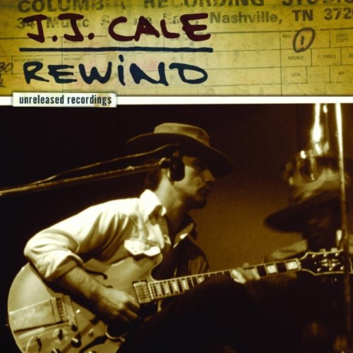 Rewind-J-J-Cale-Audio-CD