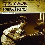 Rewind (Unreleased Recordings)