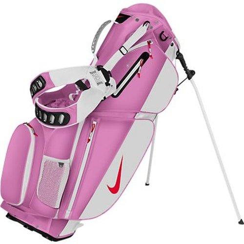 Nike Women Golf