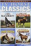 TV Horse Classics [Import]