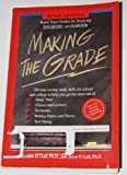 img - for Making the Grade: 2nd Edition book / textbook / text book