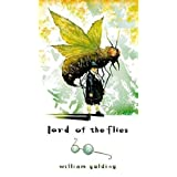 William Goldings Lord of the Flies ~ William Golding