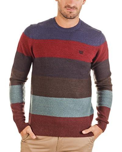 BENDORFF Jersey Multicolor