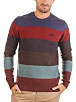 BENDORFF Jersey (Multicolor)