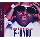 Green, Cee Lo - Fuck You