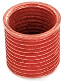 M10 X 1.00 X 15.0mm Time-Sert Spark Plug Insert Part # 40103