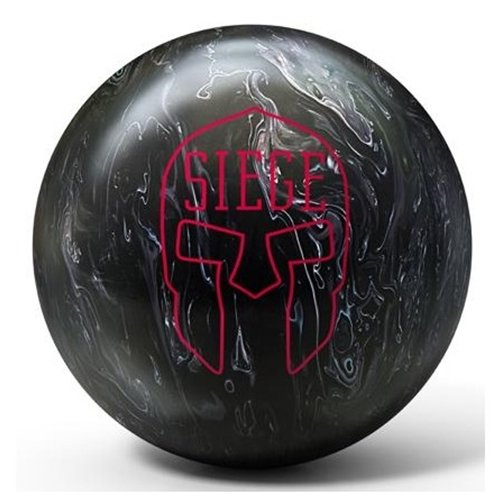 Buy Brunswick Siege Bowling Ball