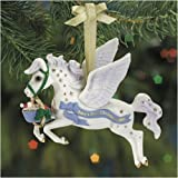 Breyer Baby's First Christmas Ornament - 3rd in Series for 2008
