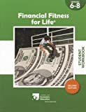 Financial Fitness for Life Student Workbook, Grades 6-8