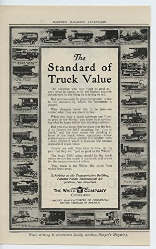 1915-white-motor-truck-cleveland-oh-truck-magazine-ad-grape-nuts