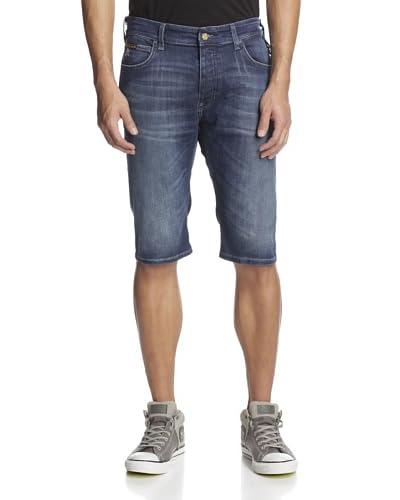 Vivienne Westwood Men's Slim Shorts