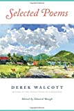 Selected Poems (0374260664) by Walcott, Derek