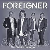 Classics Unplugged