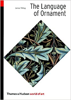 ornament of the world book report Class reading: maria rosa menocal, the ornament of the world: how muslims, jews and christians created a culture of tolerance, chap many, especially historians, scoffed at the story she seemed to want to tell, decrying it as a squishy cumbaya, a rosy fanstasy of coexistence, despite the fact that she.