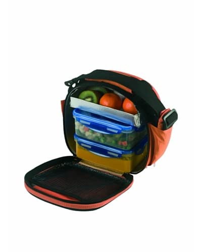 Inoxibar Lunch Bag Young