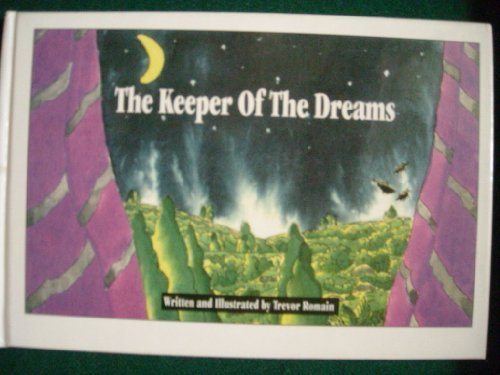 The keeper of the dreams